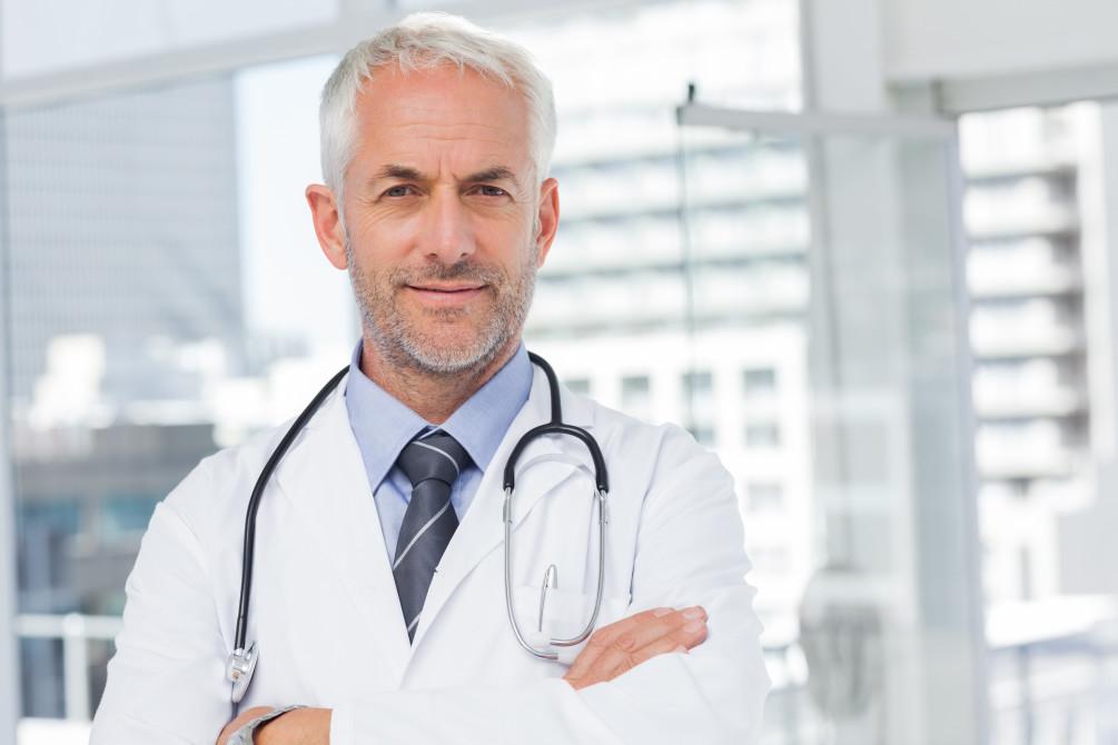 Konkurs ofert na udzielanie świadczeń zdrowotnych na rok 2019-2020
