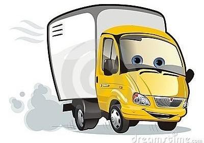 Przetarg na usługi transportowe-aktualizacja