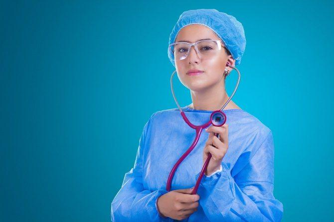 Wyniki konkursu ofert na udzielanie świadczeń zdrowotnych dla Miejskiej Przychodni Zdrowia w Ozorkowie.